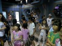 예천천문우주센터체험학습(6월11일)
