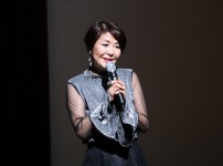 2019 낭만콘서트-청춘극장 in 군위