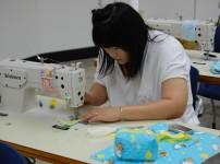 여성회관 취미교육(양재기능사과정-4)