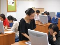 여성회관 취미교육(생활영어-2)