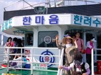 24기여성평생교육대학수학여행-9