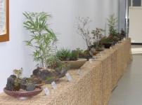 2010 여성회관 수료식