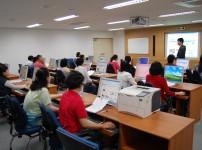 여성회관 취미교육(생활컴퓨터-3)