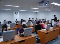 여성회관 취미교육(생활컴퓨터-1)